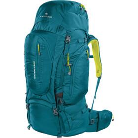 Ferrino Transalp Rucksack 60l Damen turquoise